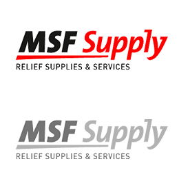 MSF Supply